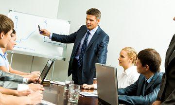 2. Cursuri Competente Antreprenoriale