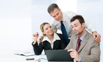 3. Concurs planuri de afaceri